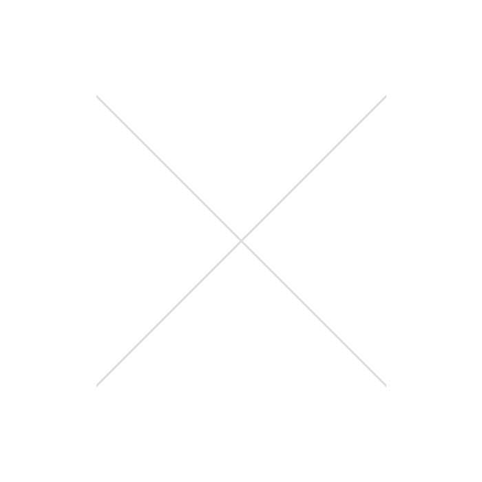 maxvue vision ColourVue Crazy čočky - Blackout (2 ks roční) - nedioptrické