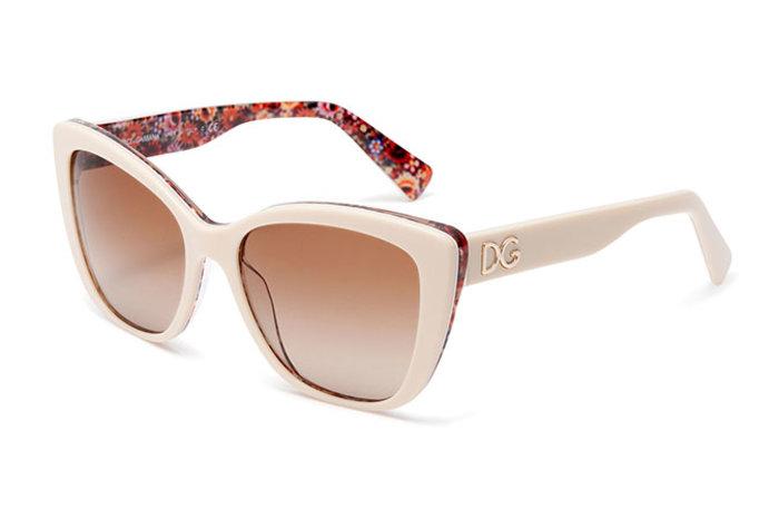 Sluneční brýle Dolce & Gabbana DG 4216 279313