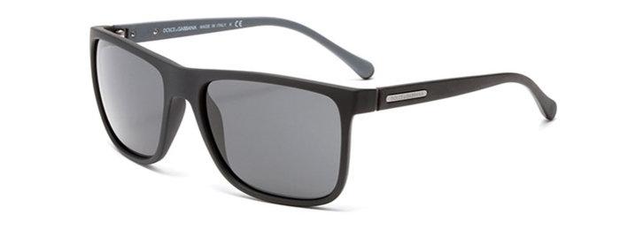 Sluneční brýle Dolce & Gabbana DG 6086 2805/87