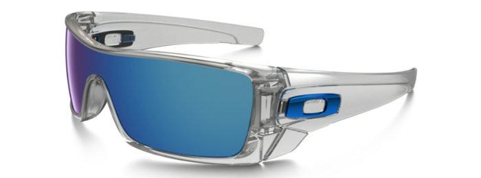 Sluneční brýle Oakley OO9101-07
