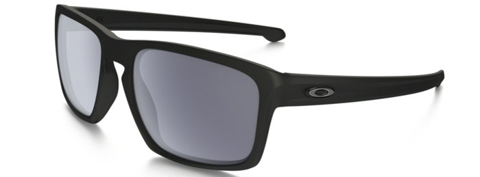 Sluneční brýle Oakley OO9262-01