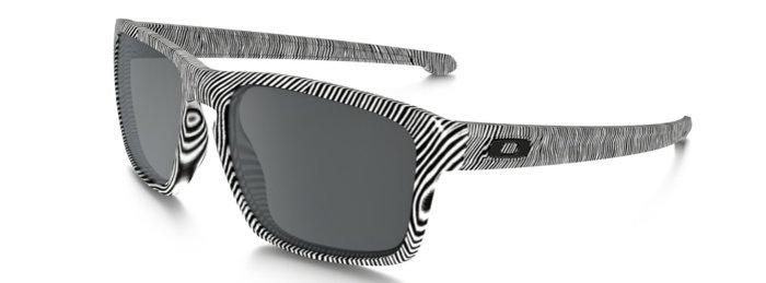 Sluneční brýle Oakley OO9262-15