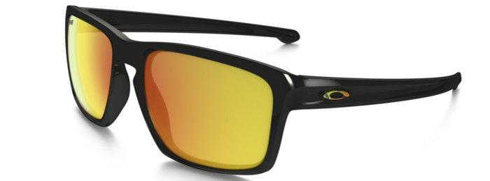 Sluneční brýle Oakley OO9262-27