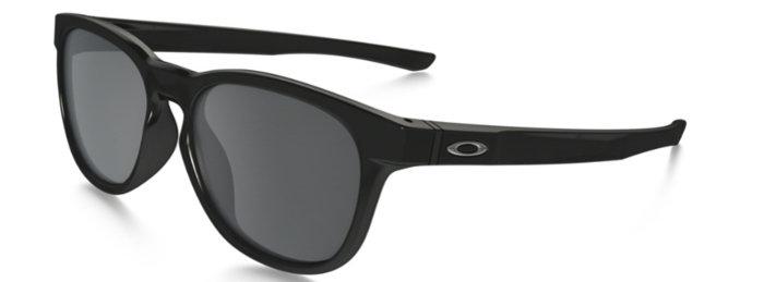 Sluneční brýle Oakley OO9315-03