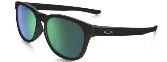 Sluneční brýle Oakley OO9315-07