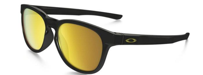 Sluneční brýle Oakley OO9315-04
