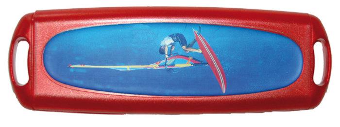 OPTIPAK LIMITED Pouzdro na jednodenní čočky - Windsurfing