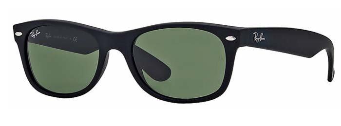 Sluneční brýle Ray Ban RB 2132 622
