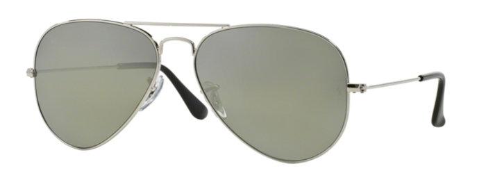 Sluneční brýle Ray Ban RB 3025 003/59 - Polarizační
