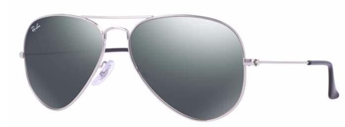 Sluneční brýle Ray Ban RB 3025 003/40