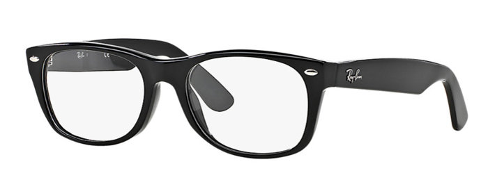 Dioptrické brýle Ray Ban RB 5184 2000