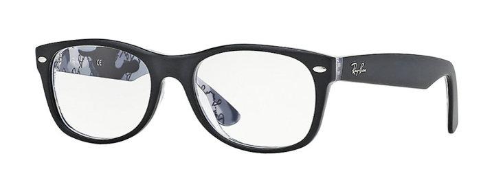 Dioptrické brýle Ray Ban RB 5184 5405
