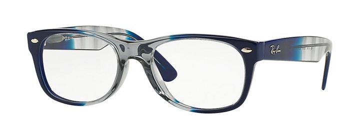 Dioptrické brýle Ray Ban RB 5184 5516