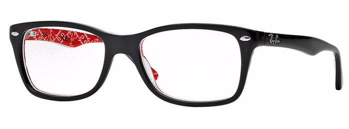 Dioptrické brýle Ray Ban RB 5228 2479