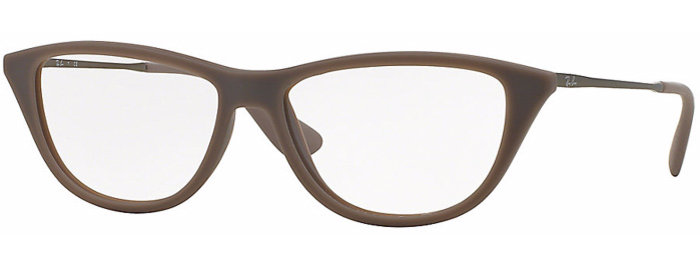 Dioptrické brýle Ray Ban RX 7042 5469
