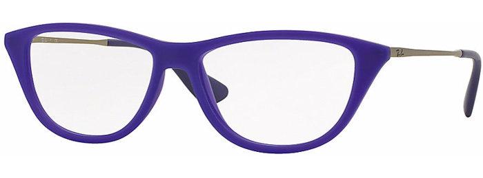 Dioptrické brýle Ray Ban RX 7042 5470