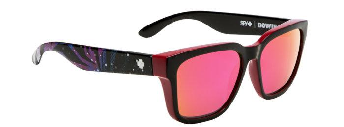 spy optic SPY Sluneční brýle BOWIE Ken Block - happy