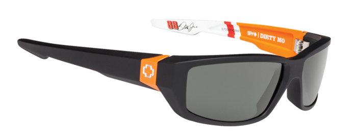 spy optic SPY sluneční brýle DIRTY MO JR Motorsports Livery