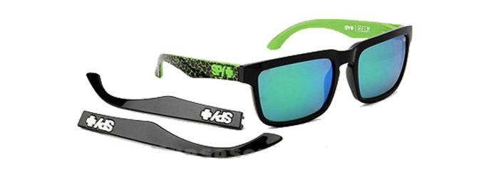 Spy Optic SPY sluneční brýle HELM Assault