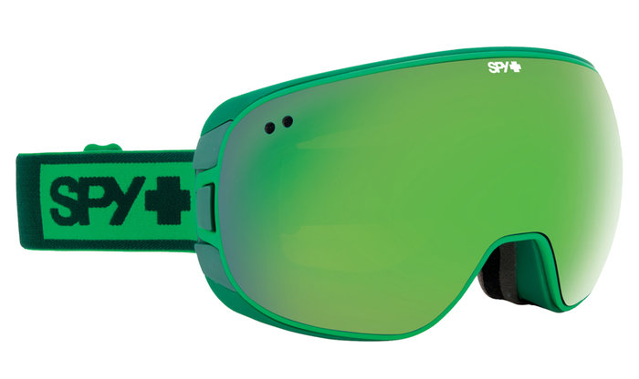 Spy Optic SPY Lyžařské brýle DOOM - Elemental