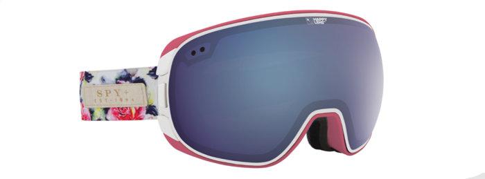 Spy Optic SPY Lyžařské brýle BRAVO - Tokyo
