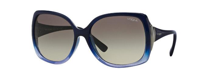 Sluneční brýle Vogue VO 2695S 234611