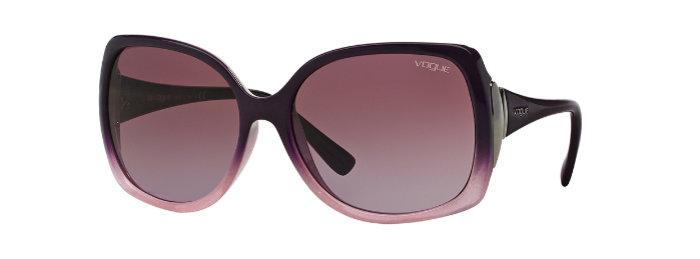 Sluneční brýle Vogue VO 2695S 23478H