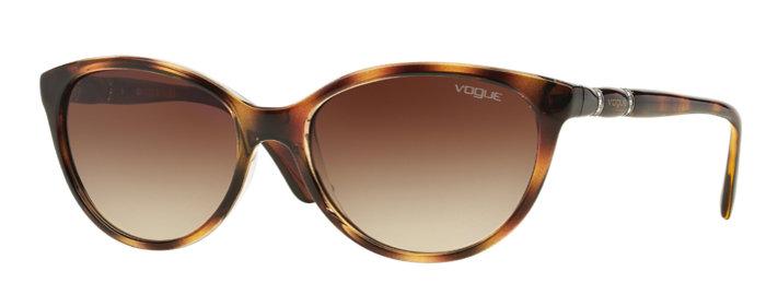 Sluneční brýle Vogue VO 2894SB 191613
