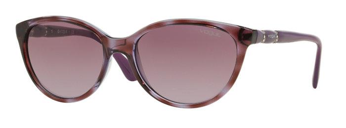 Sluneční brýle Vogue VO 2894SB 23548H