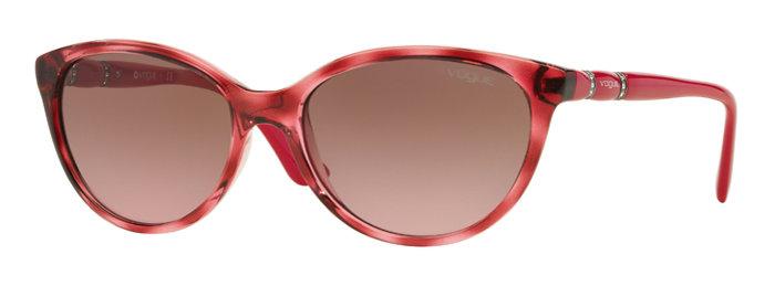Sluneční brýle Vogue VO 2894SB 235514