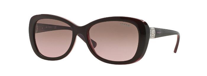 Sluneční brýle Vogue VO 2943SB 194114