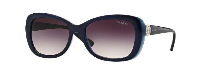 Sluneční brýle Vogue VO 2943SB 238836