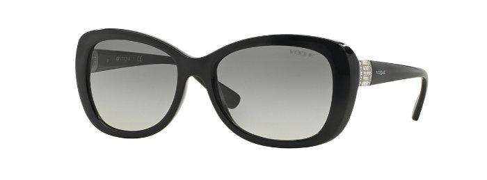 Sluneční brýle Vogue VO 2943SB W44/11