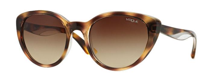 Sluneční brýle Vogue VO 2963S 191613