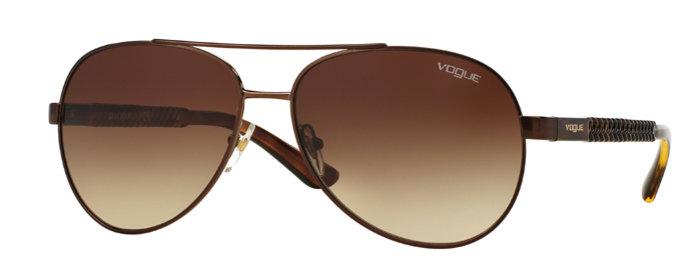 Sluneční brýle Vogue VO 3997S 934/13