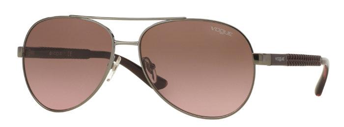 Sluneční brýle Vogue VO 3997S 548/14