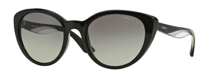 Sluneční brýle Vogue VO 2963S W44/11