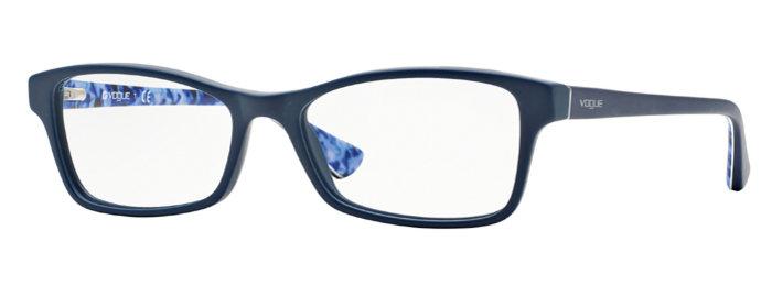 Dioptrické brýle Vogue VO 2886 2225