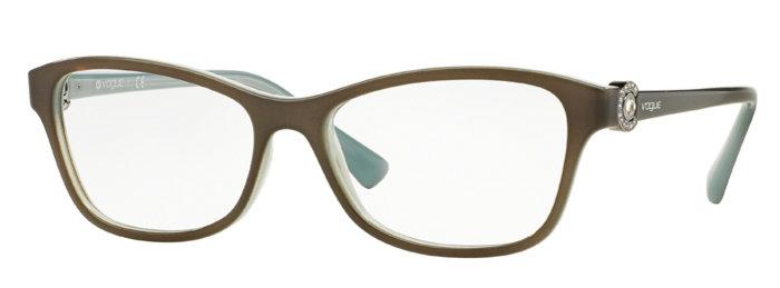 Dioptrické brýle Vogue VO 5002B 2322