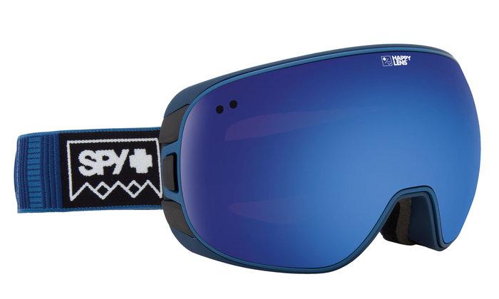 Spy Optic SPY Lyžařské brýle DOOM Winter